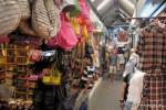 Chatuchak Wochenend-Markt