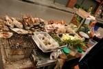 Garküchen und Street Food